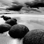 Giro en la Cultura: El Mar de todos los Muertos