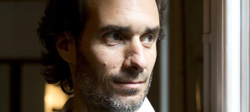 Javier Arguello